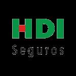 Seguradoras_0012_h