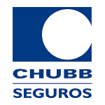 Seguradoras_0013_ch