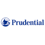 Seguradoras_0021_kisspng-logo-prudential-financial-insurance-retirement-bra-prudential-logo-5b513c5850f463.3426801315320